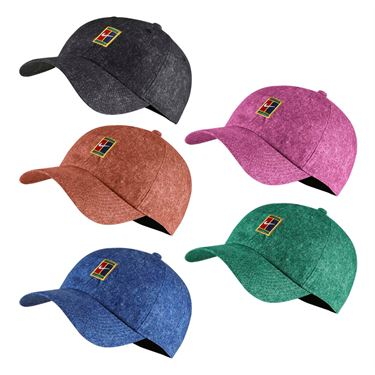 Nike Court Aerobill Heritage 86 Hat