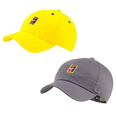Nike Heritage 86 Court Logo Tennis Hat Spring 20