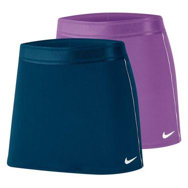 Nike Court Dry Skirt Spring 20 B