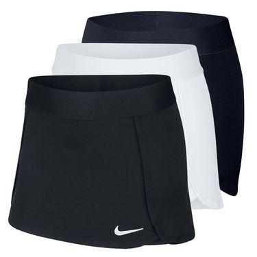 Nike Girls Court Skirt SP 20
