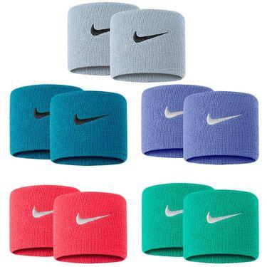 Nike Tennis Premier Wristband - Spring 20