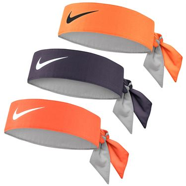 Nike Tennis Headband - Spring 20