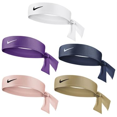 Nike Tennis Womens Headband