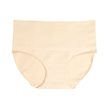 Spanx Brief Shaping Panty - Soft Nude