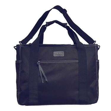 Maggie Mather Sport Tote Bag - Navy