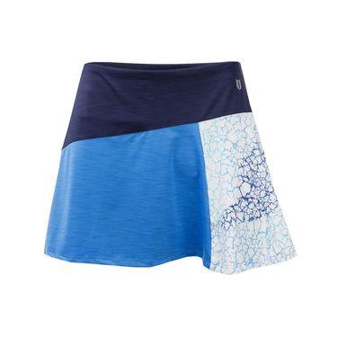 Eleven Starlet Diverge 13 Inch Skirt - Starlet Print