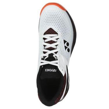 Yonex Power Cushion Eclipsion 2 Clay Mens Tennis Shoe