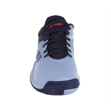 Yonex Power Cushion Eclipsion 2 Womens Tennis Shoe