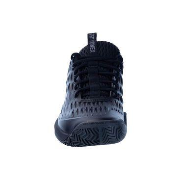 Yonex Eclipsion 3 Mens Tennis Shoe