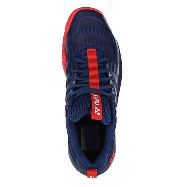 Yonex Eclipsion 3 Clay Mens Tennis Shoe