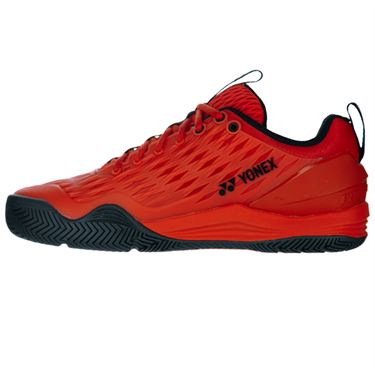 Yonex Eclipsion 3 Mens Tennis Shoe - Red