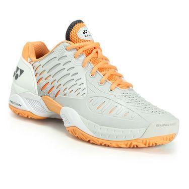 Yonex Womens Shoes