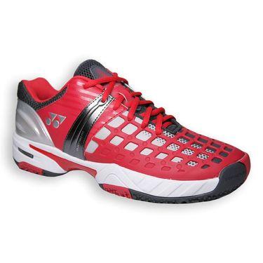 Yonex Power Cushion Pro Clay Mens Tennis Shoe