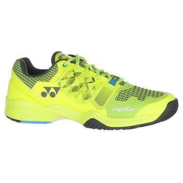 yonex power cushion running shoes