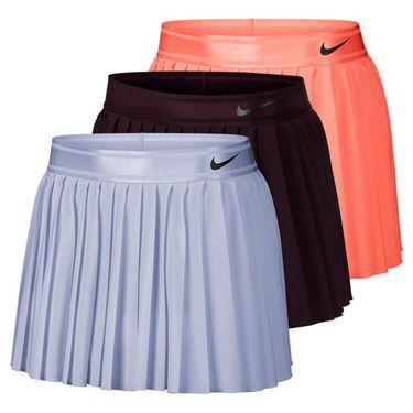 Nike Court Victory Skirt