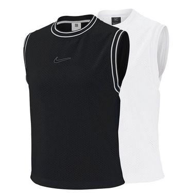 6ff63c876d30 Nike Court Sleeveless Top ...