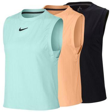 Nike Court Maria Dry Tank