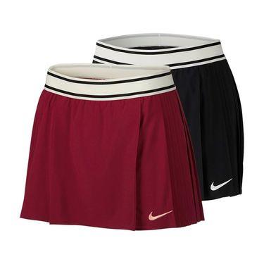 Nike Court Maria Flex Victory Skirt