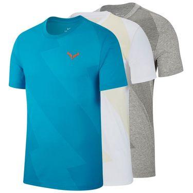 Nike Court Rafa Tee