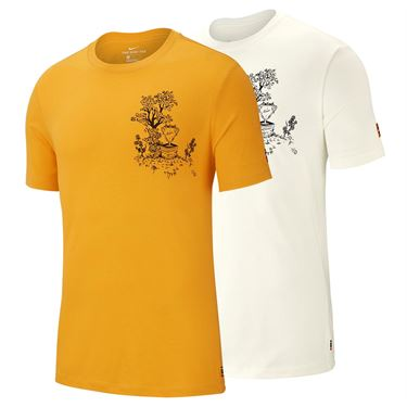 Nike Court Seasonal Tee