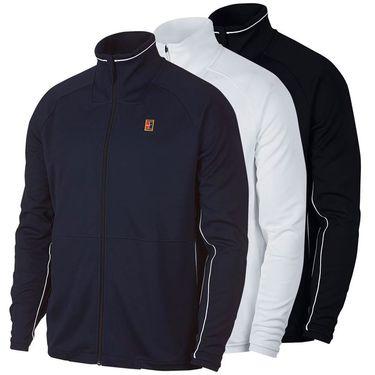Nike Court Essential Jacket