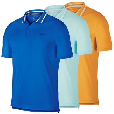 4f7833296adf Nike Mens Tennis Apparel