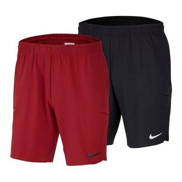 Nike Court Flex Ace Short 9 inch