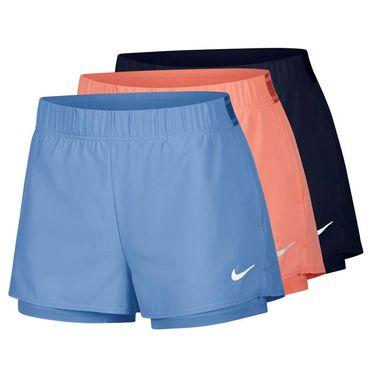 Nike Court Flex Short Summer 20