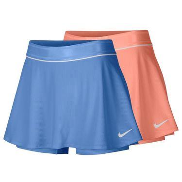 Nike Court Dry Flouncy Skirt Summer 20
