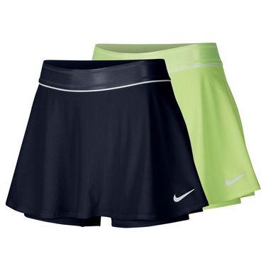 Nike Court Dry Flouncy Skirt Summer 20 B