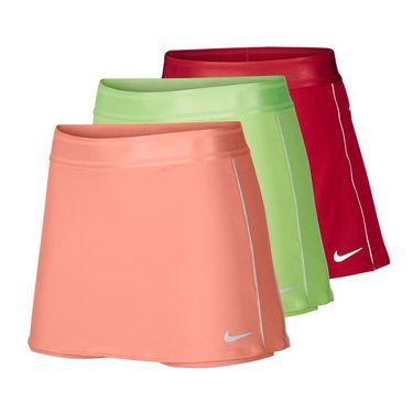 Nike Court Dry Skirt Summer 20