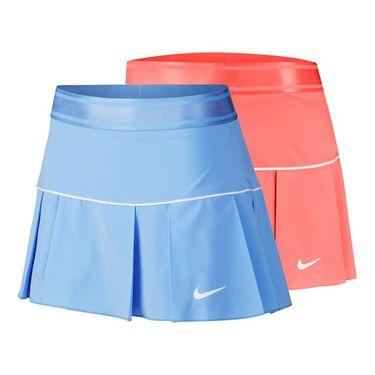 Nike Court Victory Skirt Summer 20