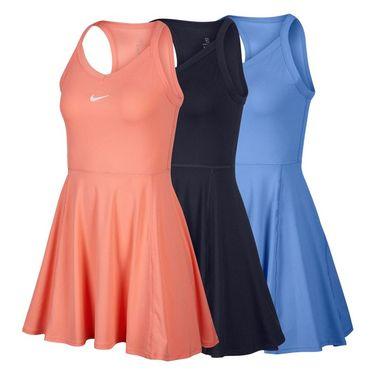 Nike Court Dry Dress Summer 20