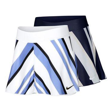 Nike Court Flouncy Printed Skirt Su20