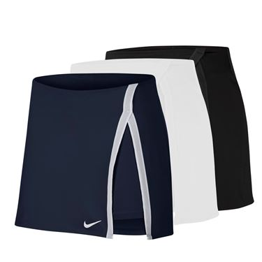 Nike Court Elevated Dry Stretch Skirt Su20 b