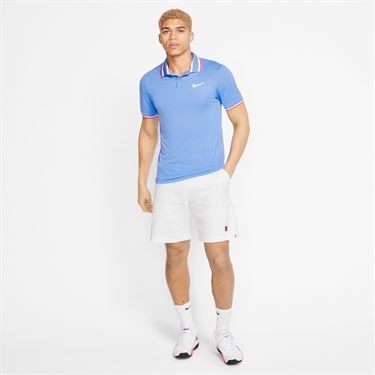 Nike Mens Summer 2020 Look 3