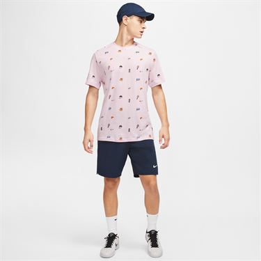 Nike Mens Summer 2020 Look 4