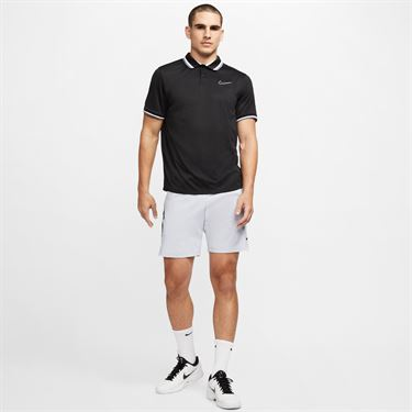 Nike Mens Summer 2020 Look 9