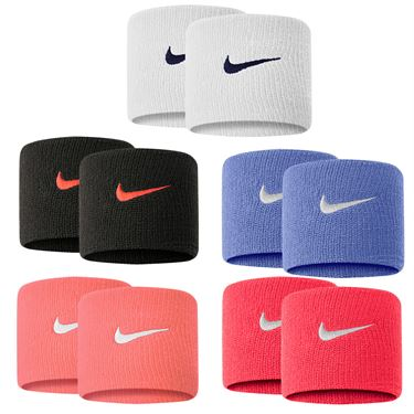 Nike Tennis Premier Wristbands