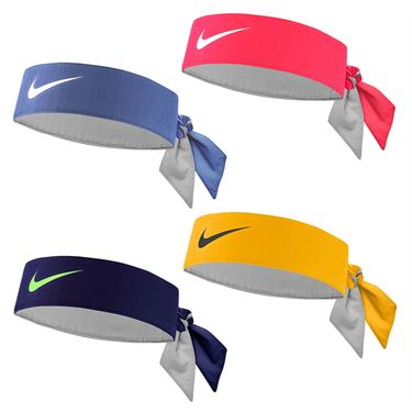 Nike Tennis Graphic Headband