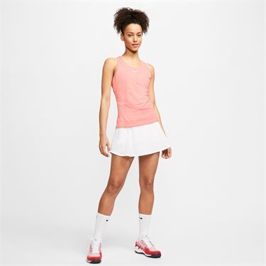 Nike Summer 2020 Look 1