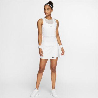 Nike Summer 2020 Look 10