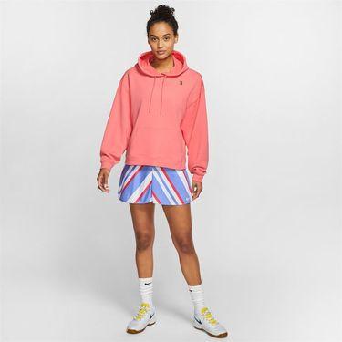 Nike Summer 2020 Look 2