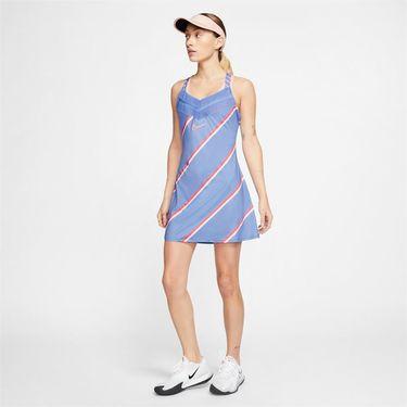 Nike Summer 2020 Look 6