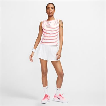 Nike Summer 2020 Look 8