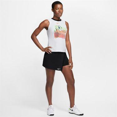 Nike Summer 2020 Look 9