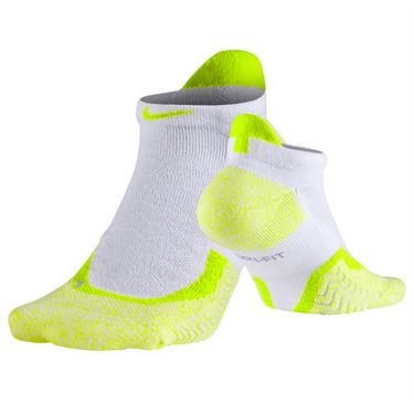 Nike Elite Tennis No Show Sock