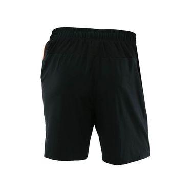 Ellesse Pecora Short - Black