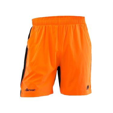 Ellesse Pecora Short - Neon Orange