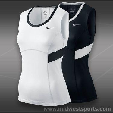 Nike Power Tank